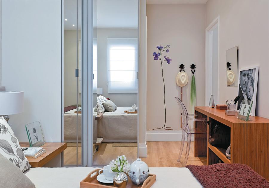 12-apartamento-decorado-pequeno