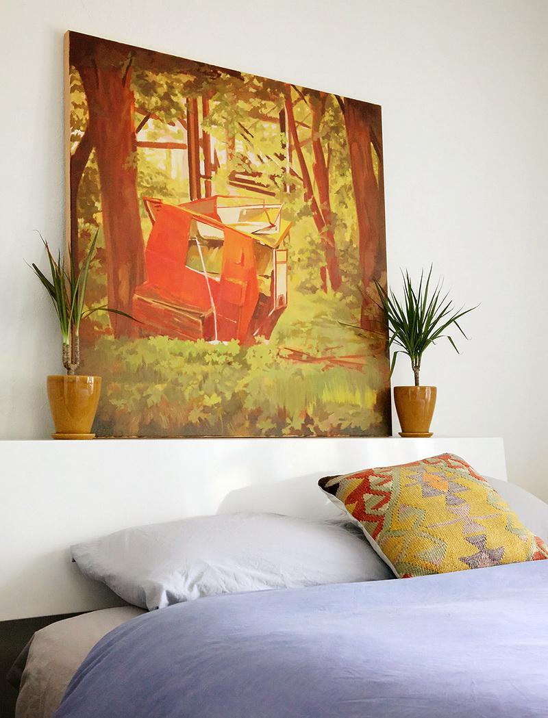 Veneer-Designs-Silverlake-Residence-13