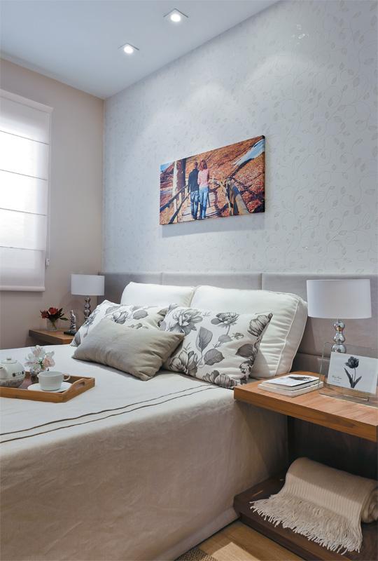 13-apartamento-decorado-pequeno
