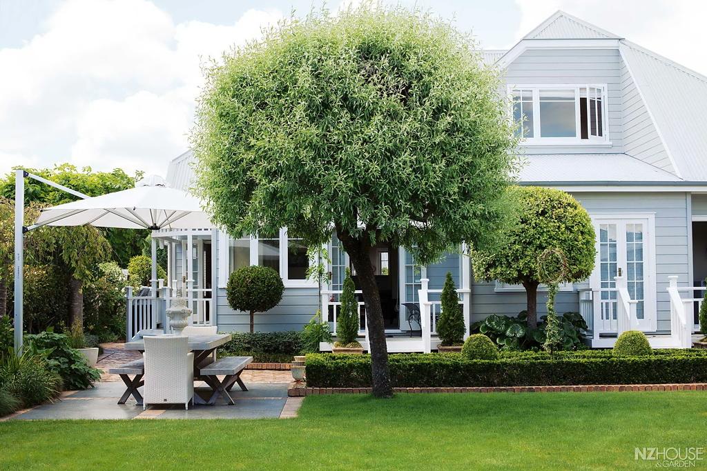 NZ House and Garden McDonnell 1