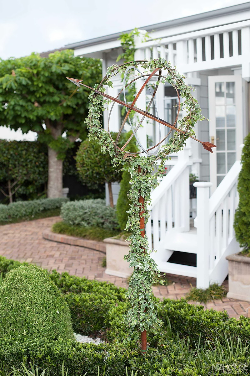NZ House and Garden McDonnell 4