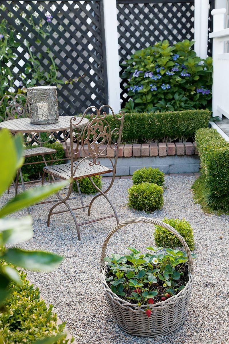 NZ House and Garden McDonnell 6