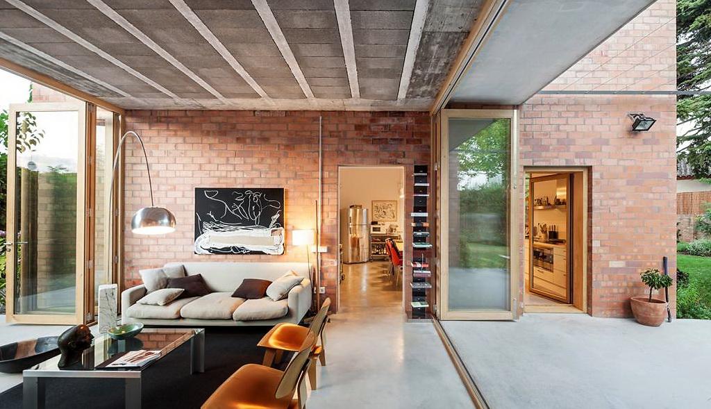 H Arquitectes 2
