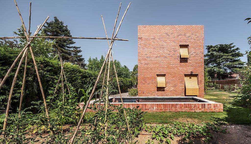 H Arquitectes 11
