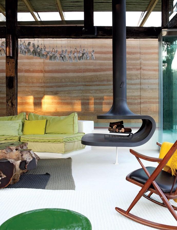Arquitectura singular decorar tu casa es for Foro casas con vida