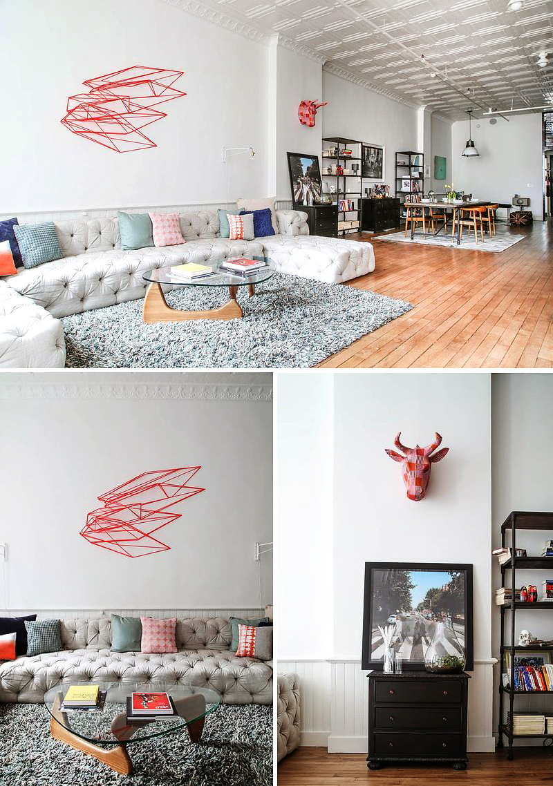 Finn-Place-Tribeca-2