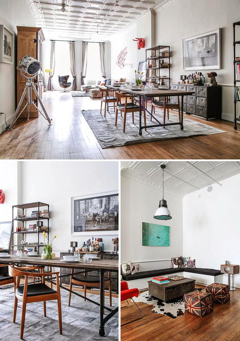 Finn-Place-Tribeca-3
