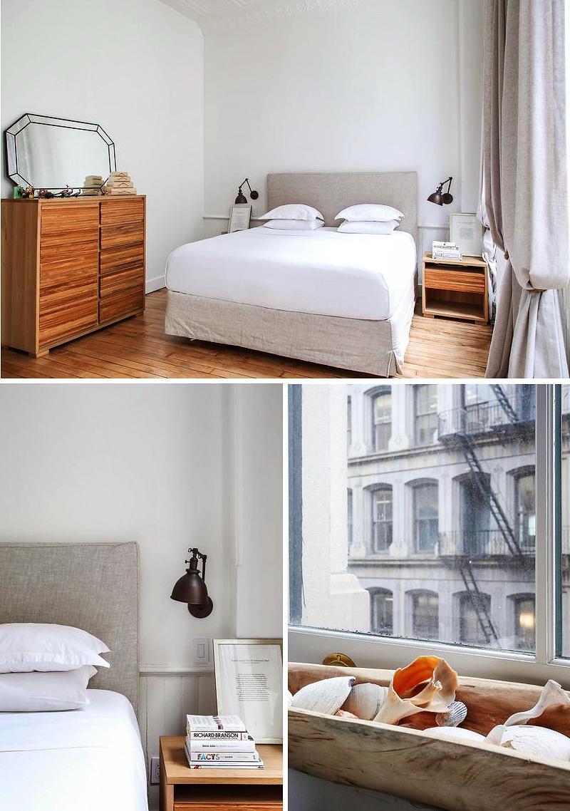 Finn-Place-Tribeca-5