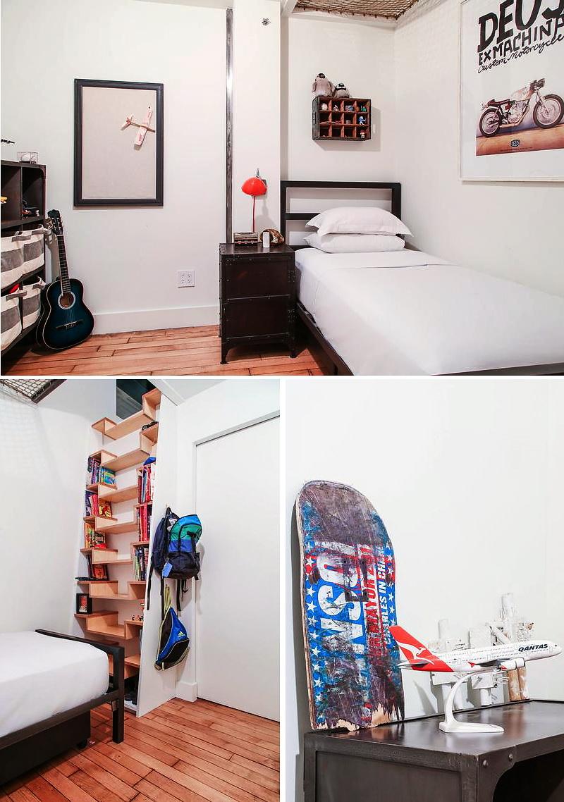 Finn-Place-Tribeca-7