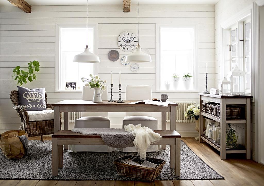 Ikea lim2014 1