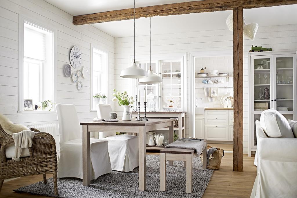 Ikea lim2014 2