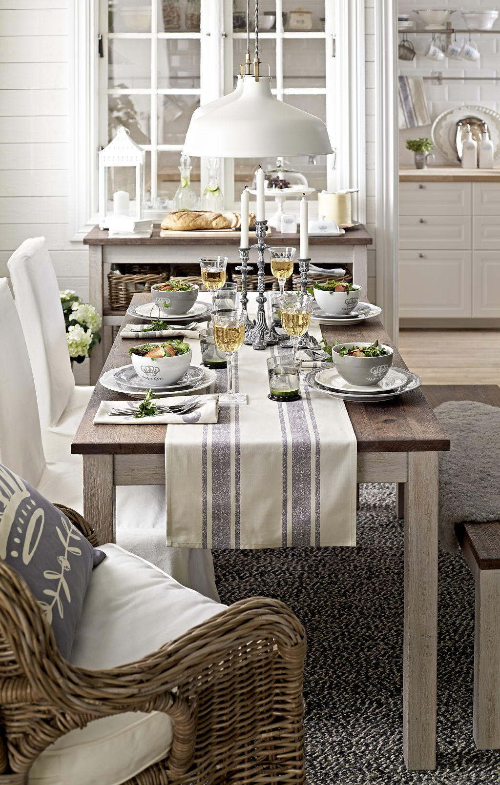 Ikea lim2014 5