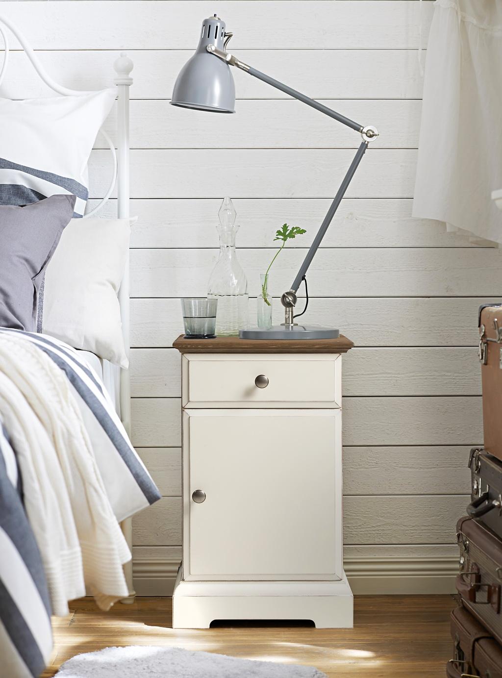 Ikea lim2014 8