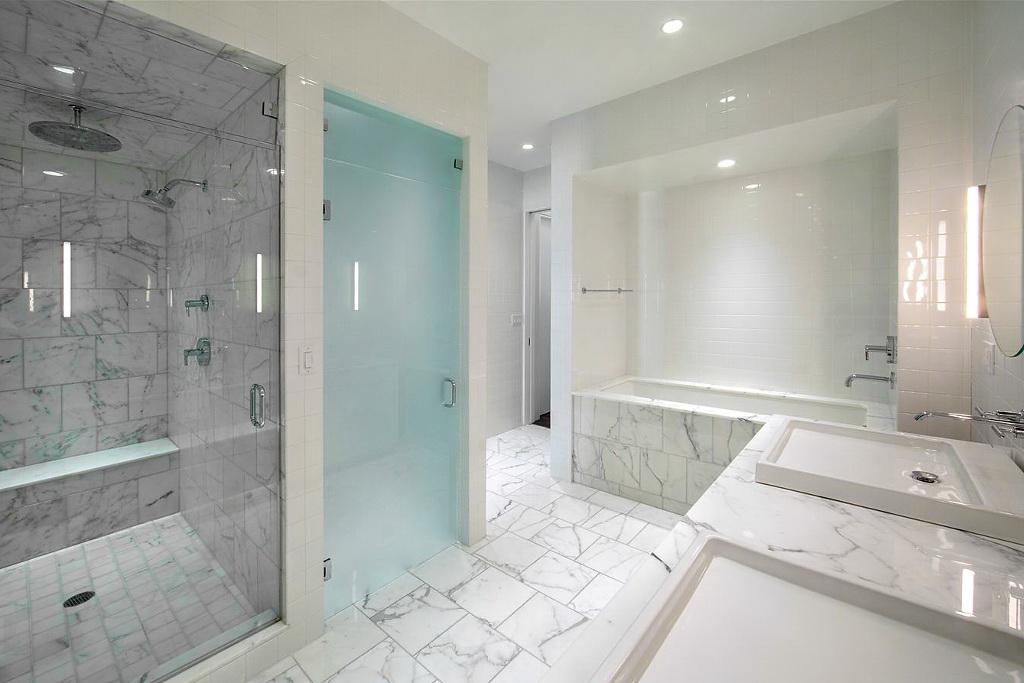 Elliman New York Manhattan Loft  2 Beds  2 Baths 7