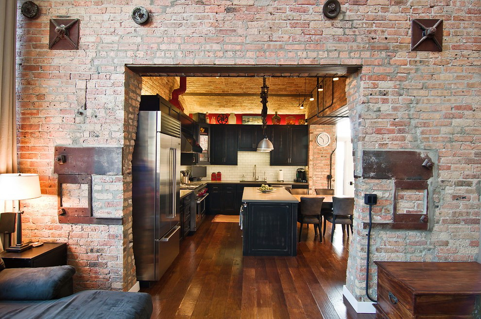 Houzz-Besch-Design-Chicago-Loft-1