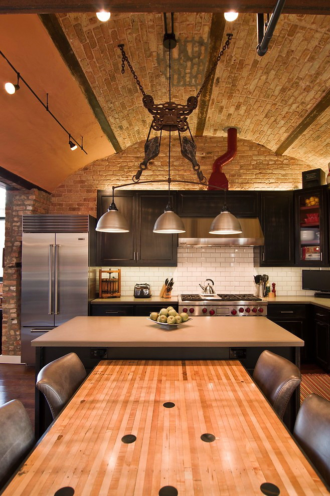 Houzz-Besch-Design-Chicago-Loft-2