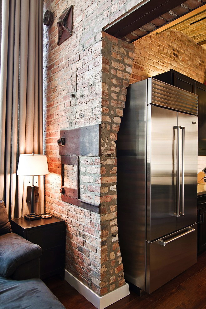 Houzz-Besch-Design-Chicago-Loft-3