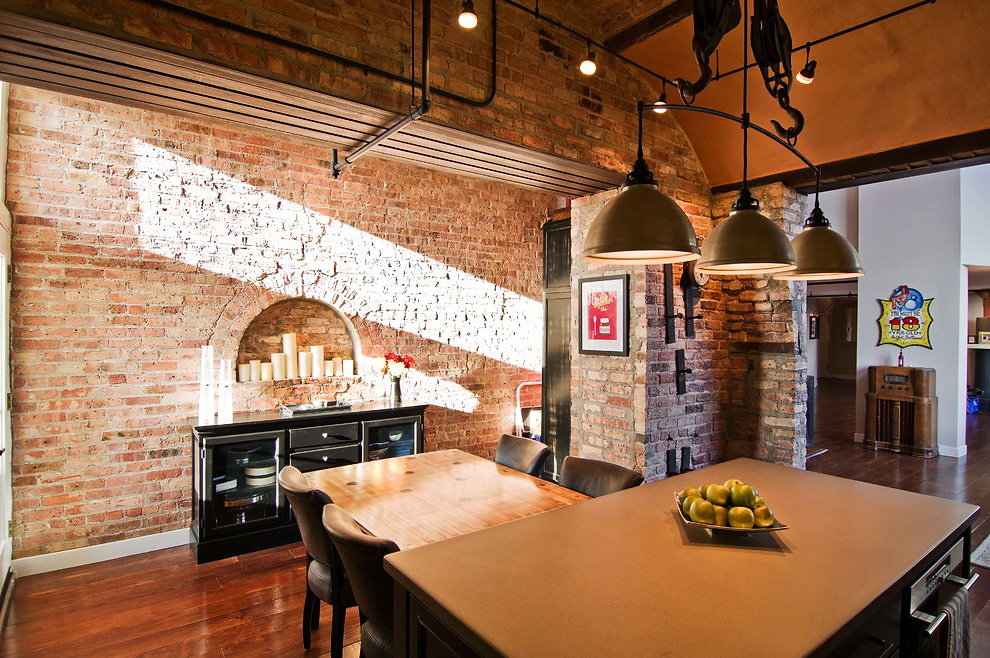 Houzz-Besch-Design-Chicago-Loft-4