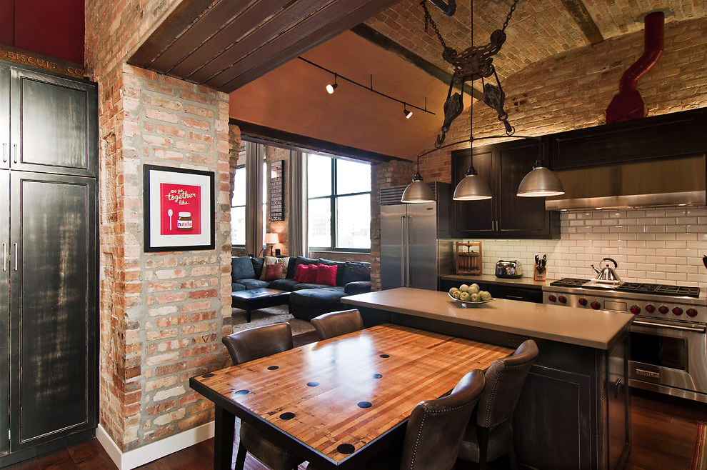 Houzz-Besch-Design-Chicago-Loft-5