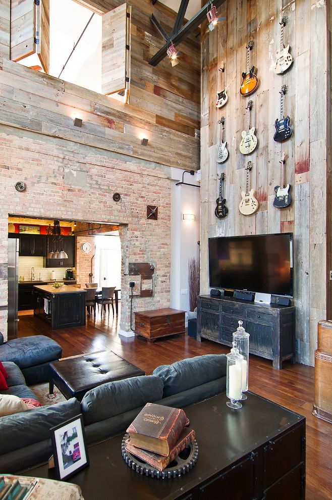 Houzz-Besch-Design-Chicago-Loft-6