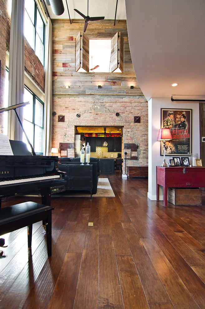 Houzz-Besch-Design-Chicago-Loft-7