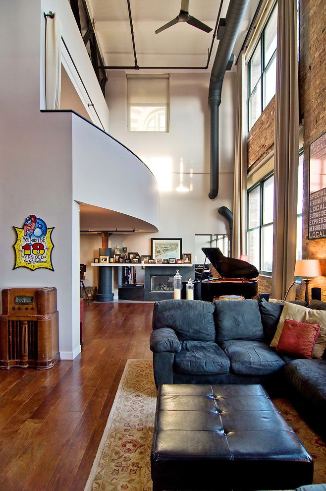 Houzz-Besch-Design-Chicago-Loft-9
