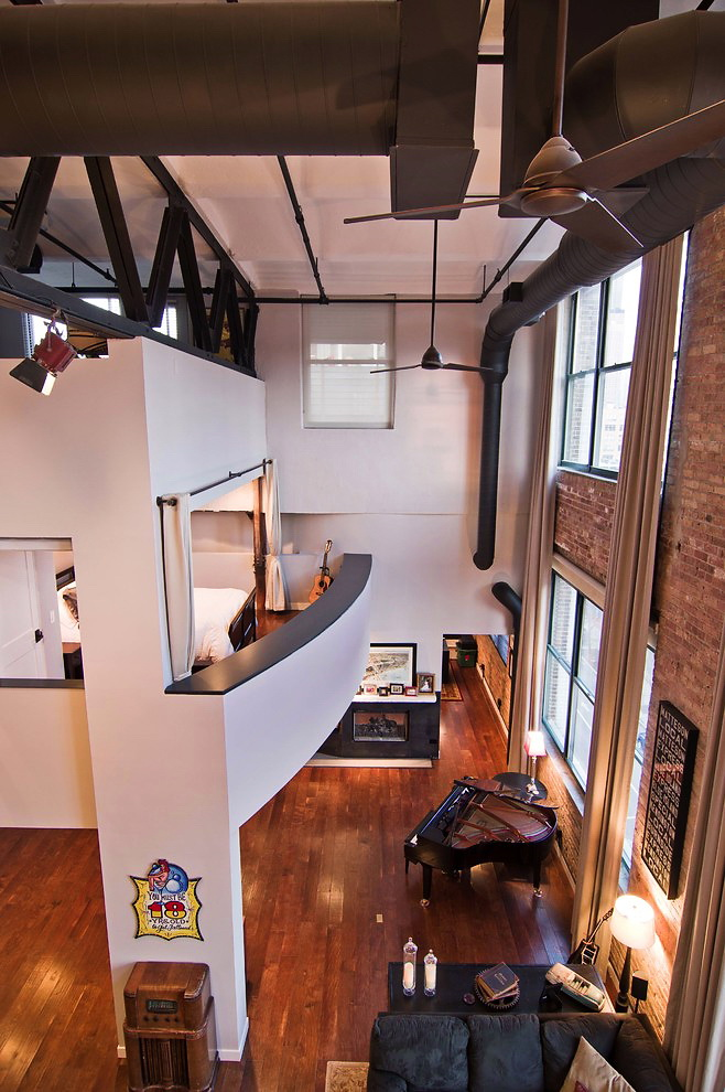 Houzz-Besch-Design-Chicago-Loft-10
