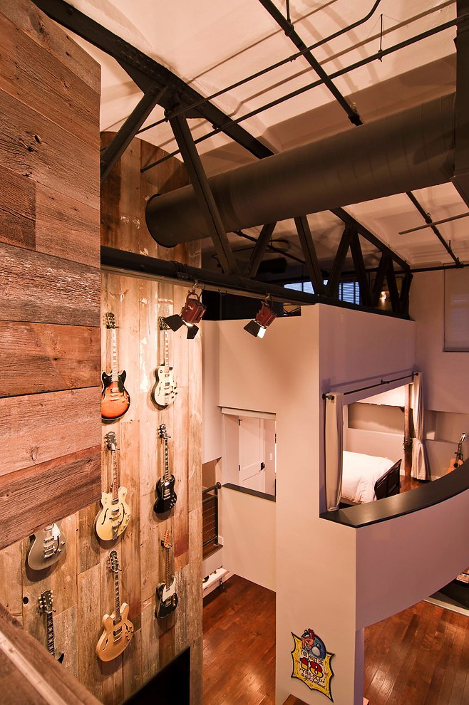 Houzz-Besch-Design-Chicago-Loft-10a