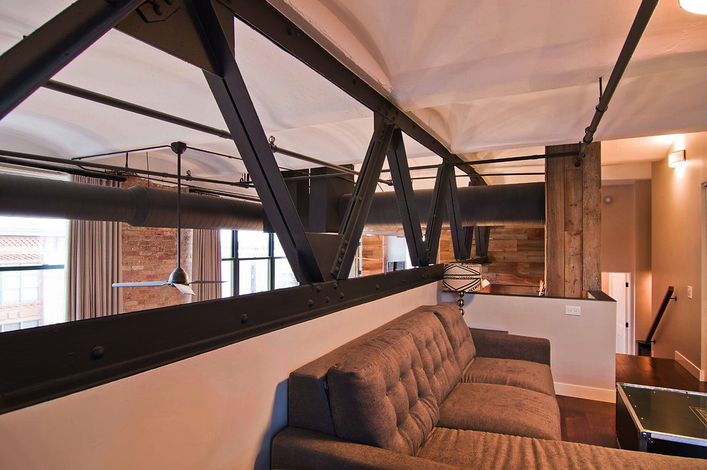 Houzz-Besch-Design-Chicago-Loft-11