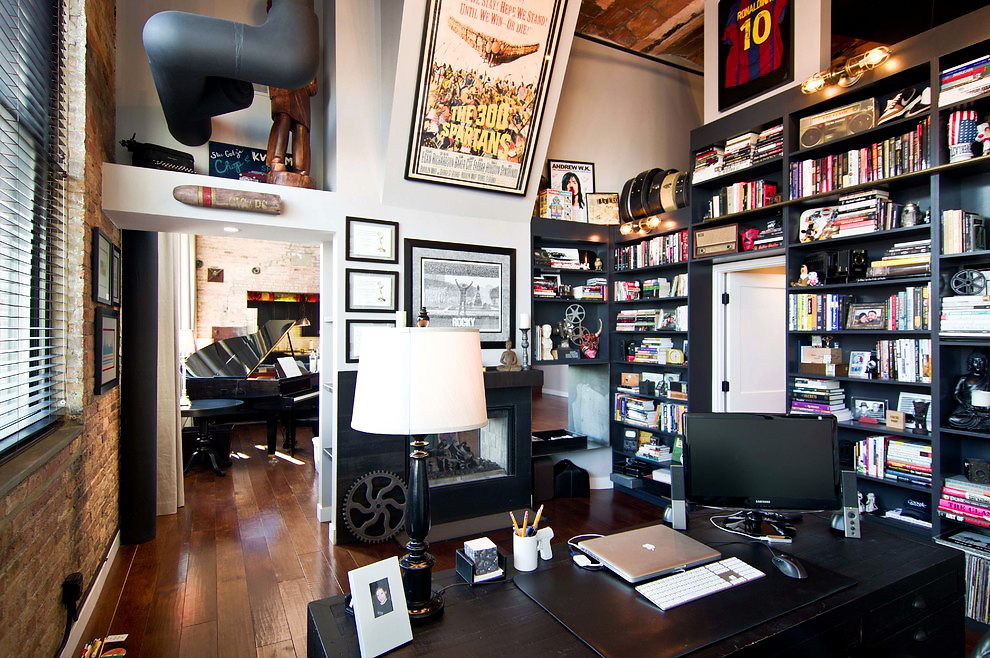 Houzz-Besch-Design-Chicago-Loft-15