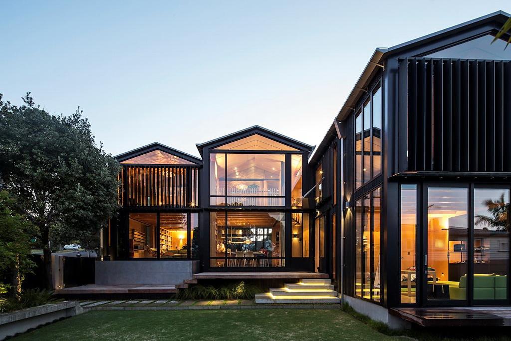 CONTEMPORIST Strachan Group Architects Rachael Rush 3