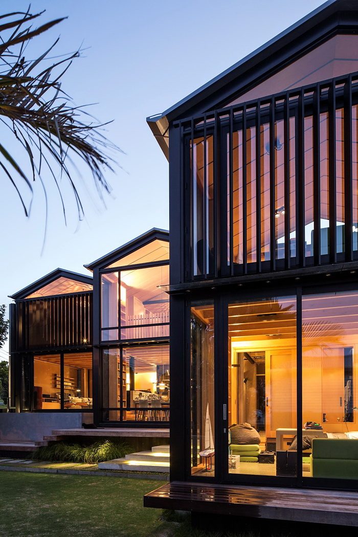 CONTEMPORIST Strachan Group Architects Rachael Rush 4