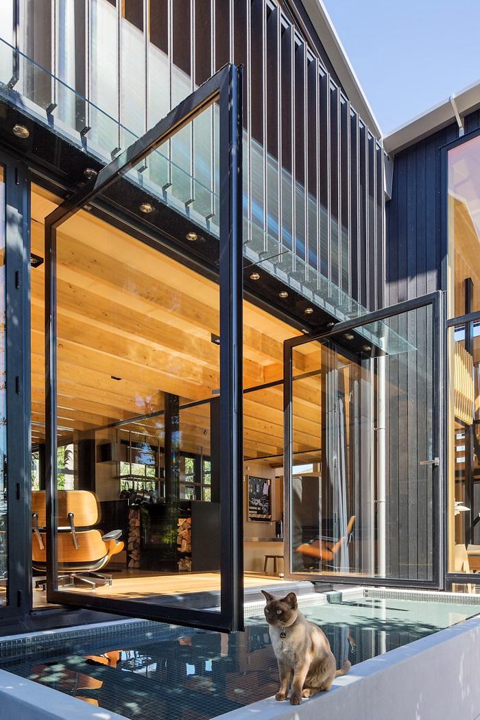 CONTEMPORIST Strachan Group Architects Rachael Rush 5