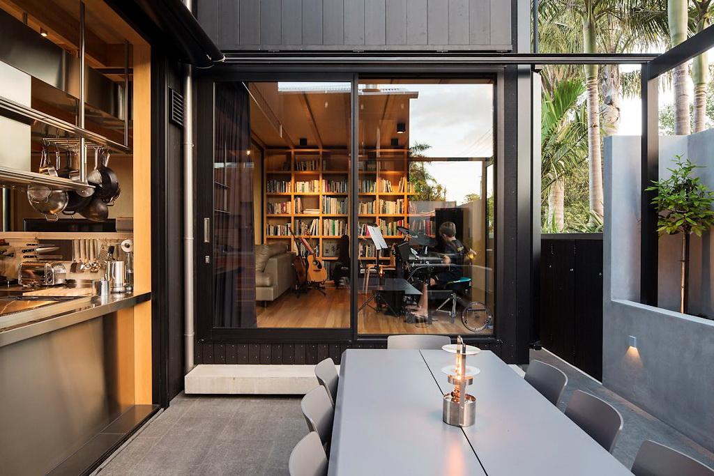 CONTEMPORIST Strachan Group Architects Rachael Rush 6