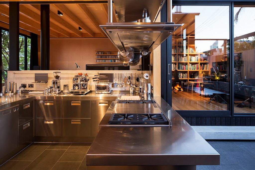 CONTEMPORIST Strachan Group Architects Rachael Rush 7