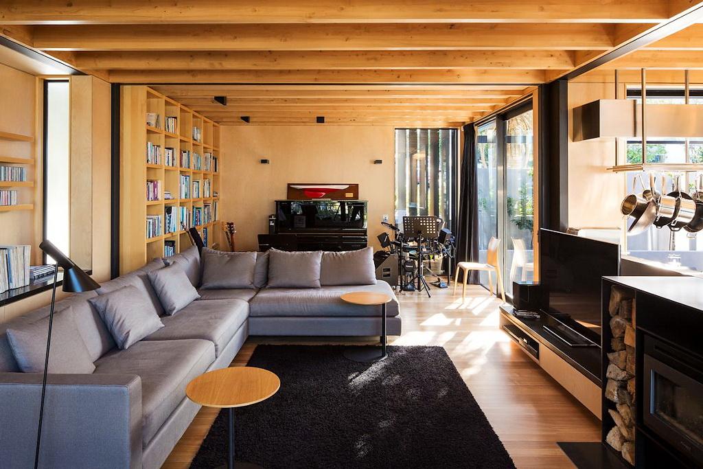 CONTEMPORIST Strachan Group Architects Rachael Rush 8