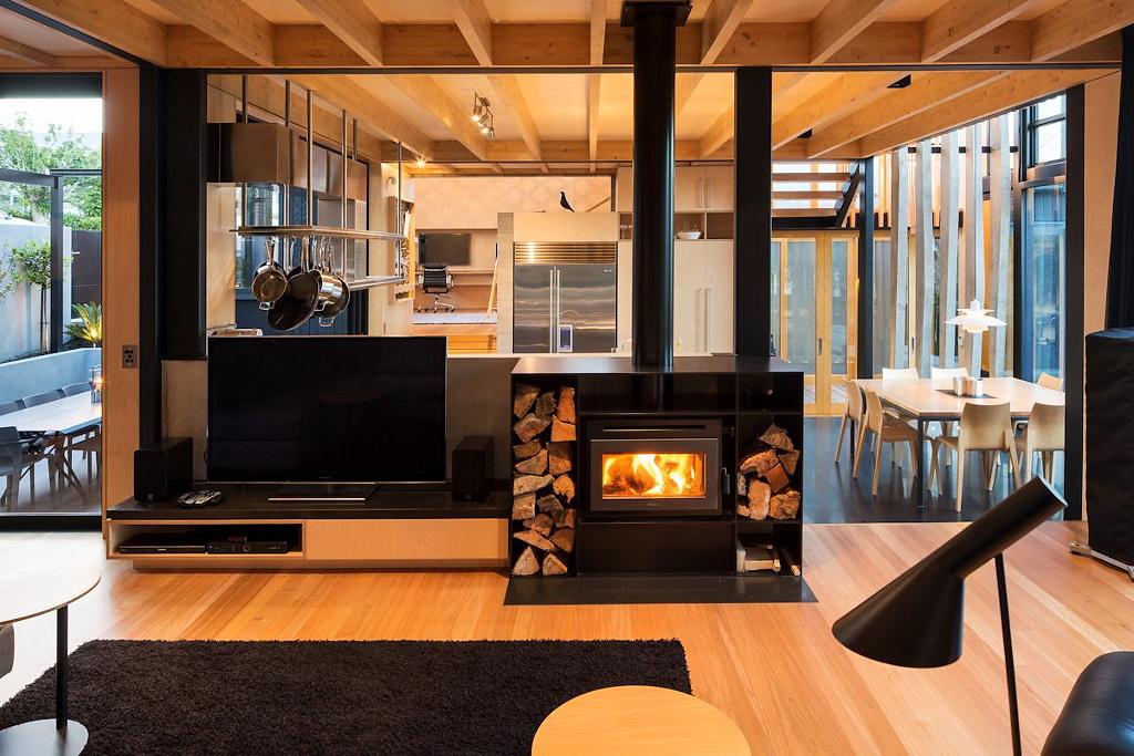 CONTEMPORIST Strachan Group Architects Rachael Rush 9