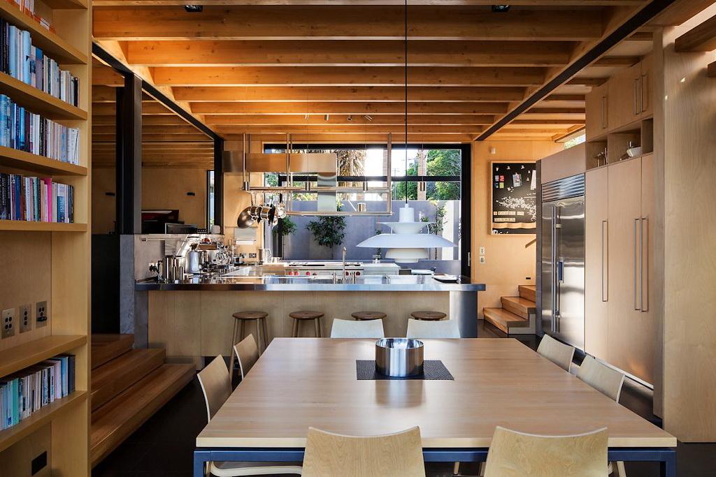 CONTEMPORIST Strachan Group Architects Rachael Rush 10