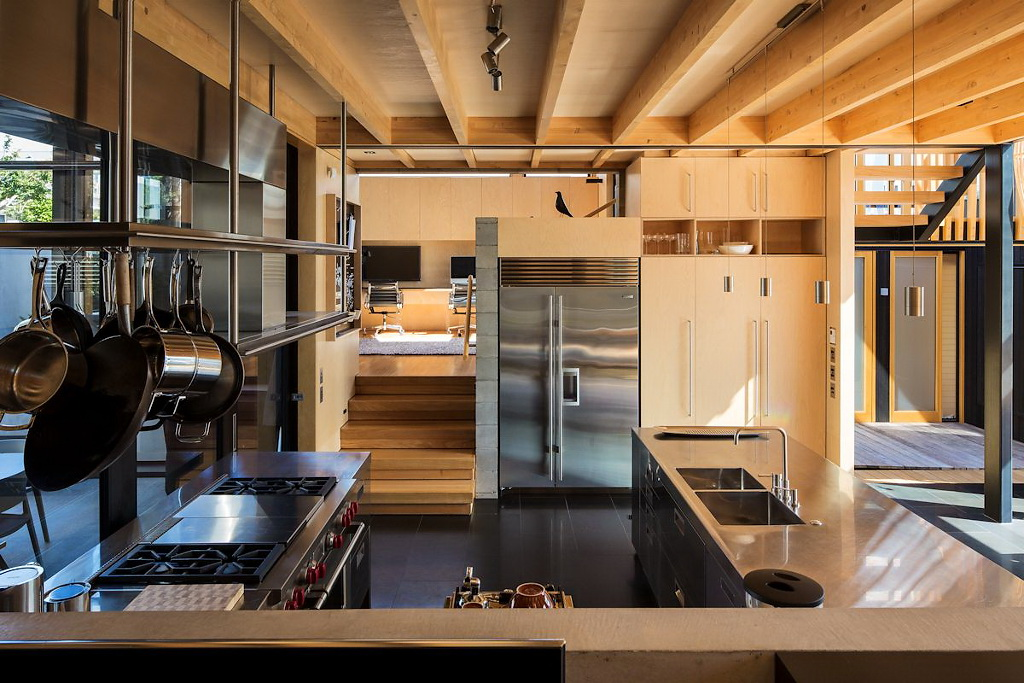 CONTEMPORIST Strachan Group Architects Rachael Rush 11
