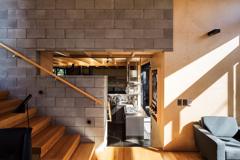 CONTEMPORIST Strachan Group Architects Rachael Rush 12