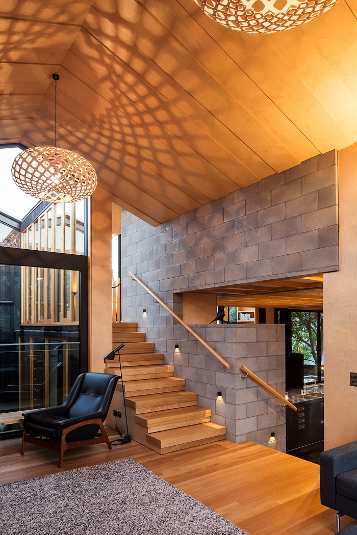 CONTEMPORIST Strachan Group Architects Rachael Rush 13