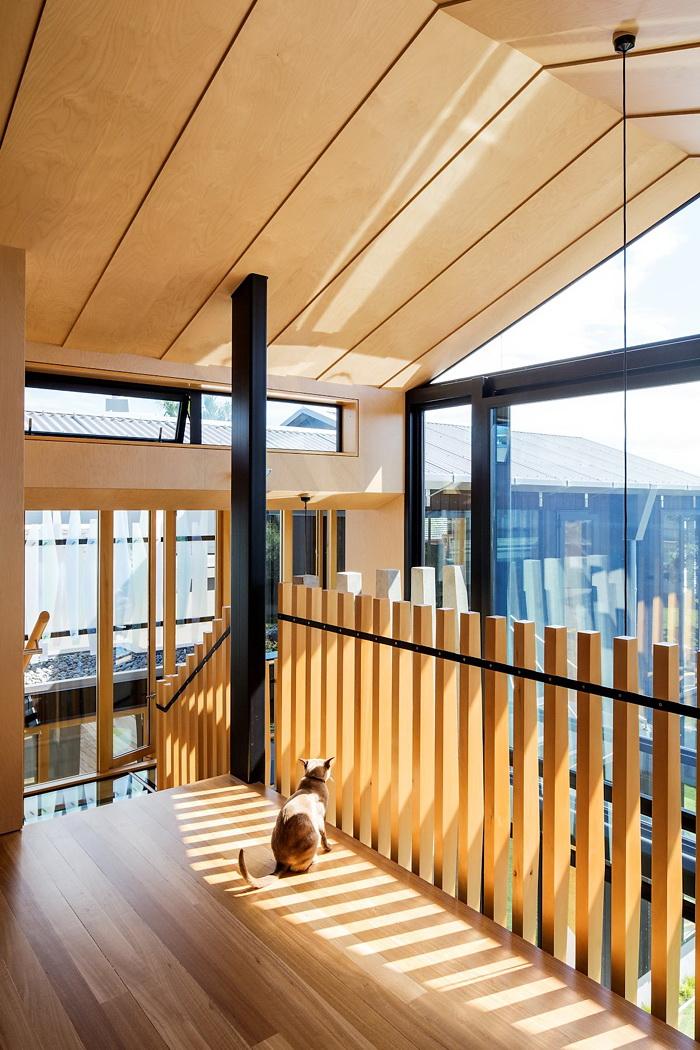 CONTEMPORIST Strachan Group Architects Rachael Rush 14