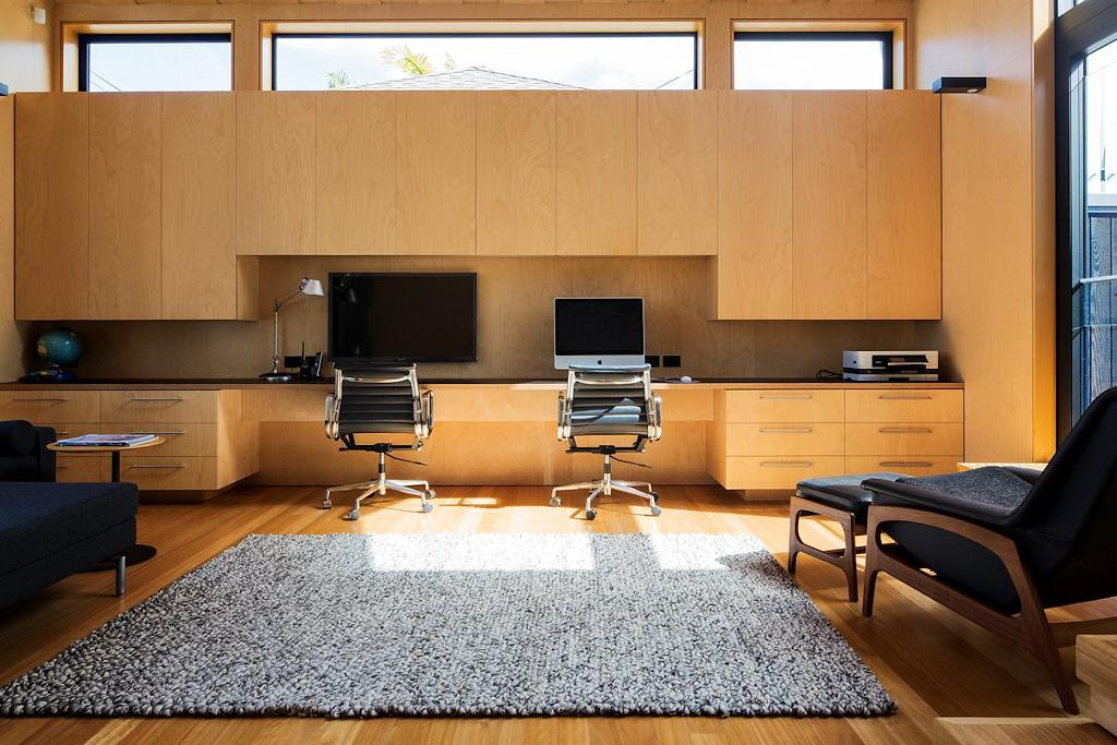 CONTEMPORIST Strachan Group Architects Rachael Rush 15