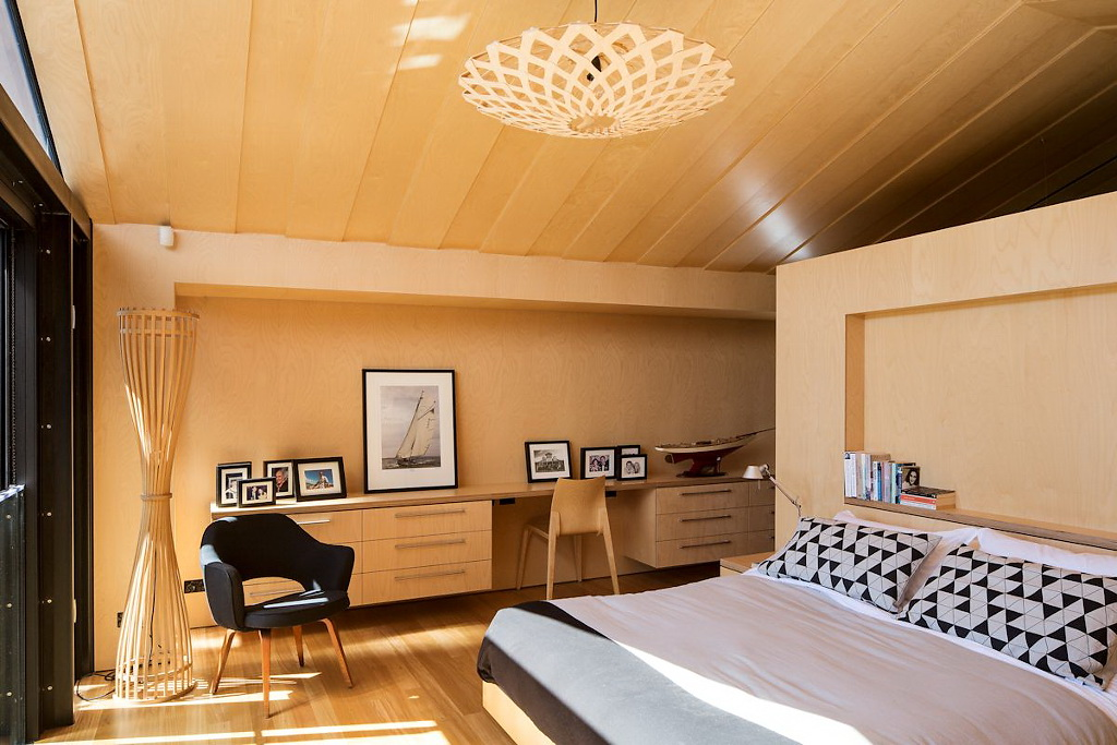 CONTEMPORIST Strachan Group Architects Rachael Rush 16