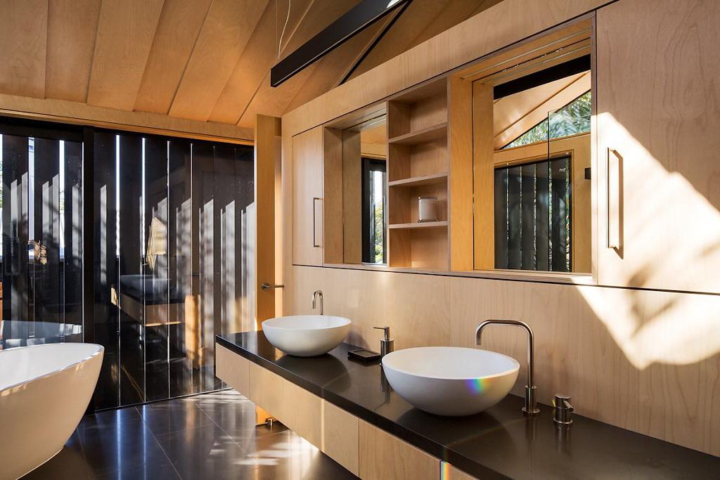 CONTEMPORIST Strachan Group Architects Rachael Rush 17