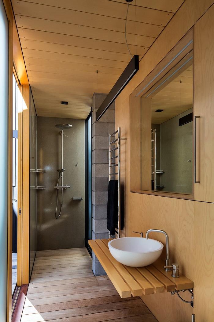 CONTEMPORIST Strachan Group Architects Rachael Rush 18