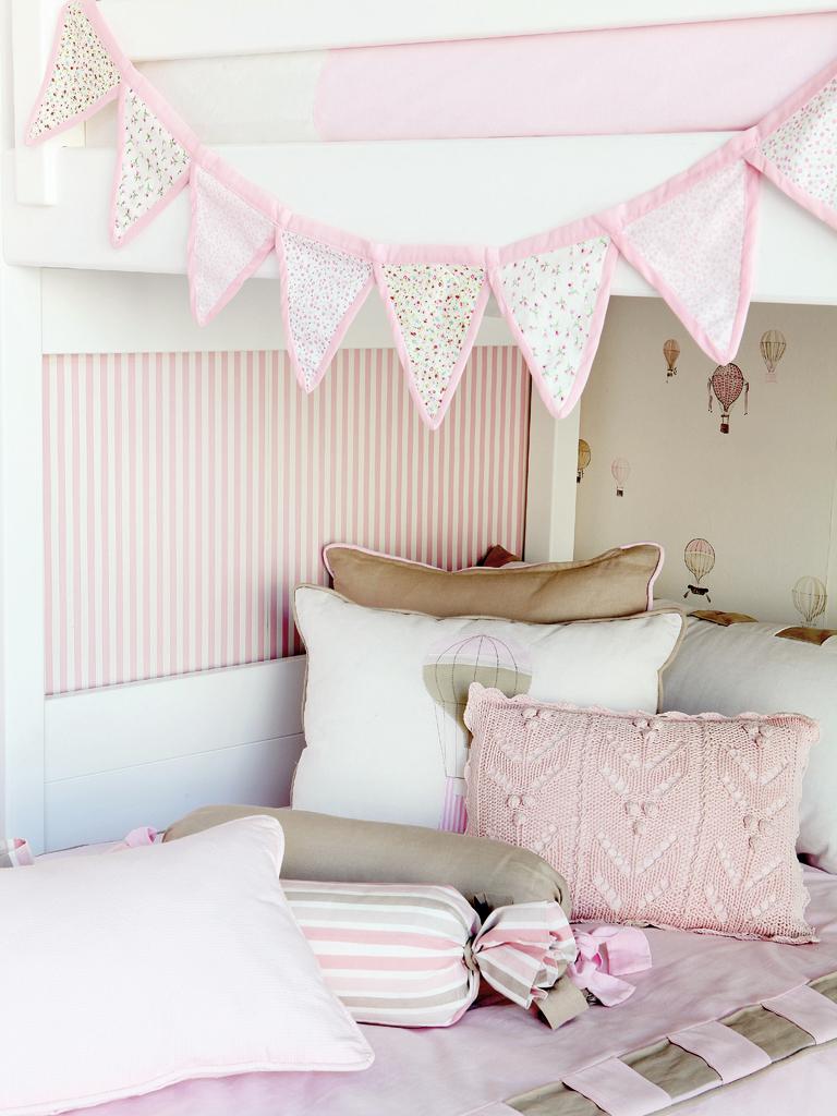 Micasa Un Dormitorio 4