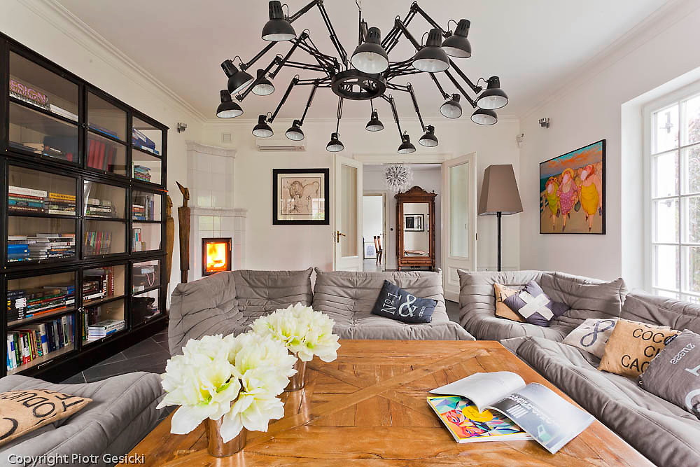 FJ-Interior-Design-1