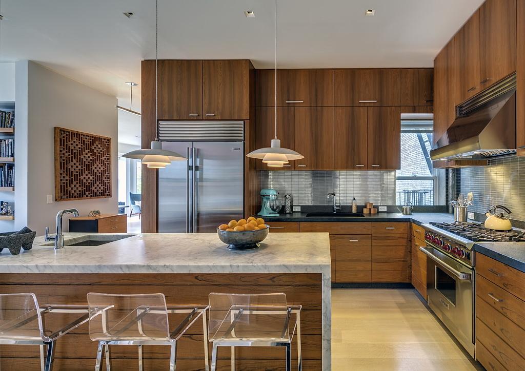 Dwell  Apartment in Brooklyn 5