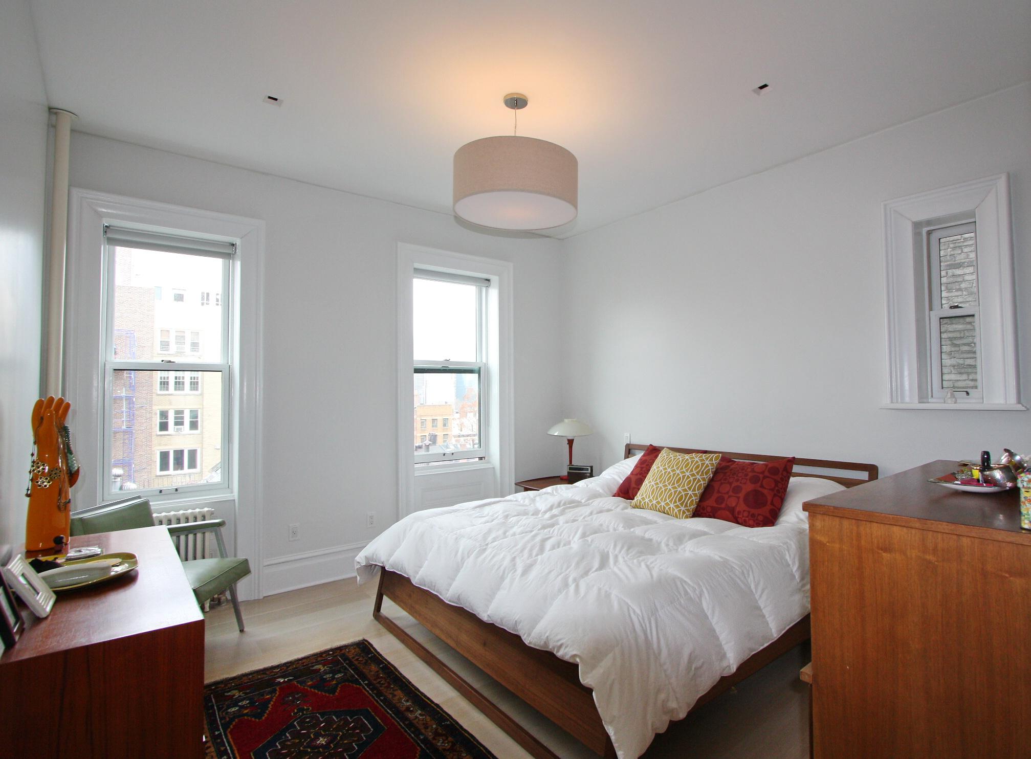 Dwell  Apartment in Brooklyn 6